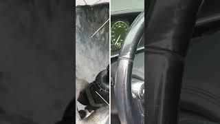전남광양시중마동수입차정비광양외제차정비 #광양모터스061…