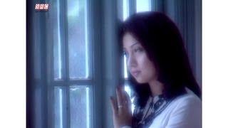 Norazania Idris - Di Anjung Rindu (Official Music Video - HD)