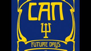 Can   Future Days [full Album]