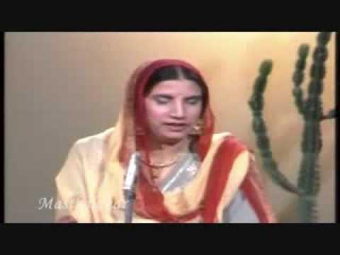 लम्बी जुदाई, चार दिना दा,प्यार हो रब्बा.. Reshma..a tribute