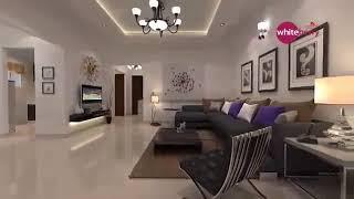 http://property.magicbricks.com/mb-microsite/navinswhiteberry-navin...