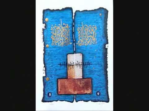 MOSHE KASTEL EN HA´OMAN, DE RADIO SEFARAD