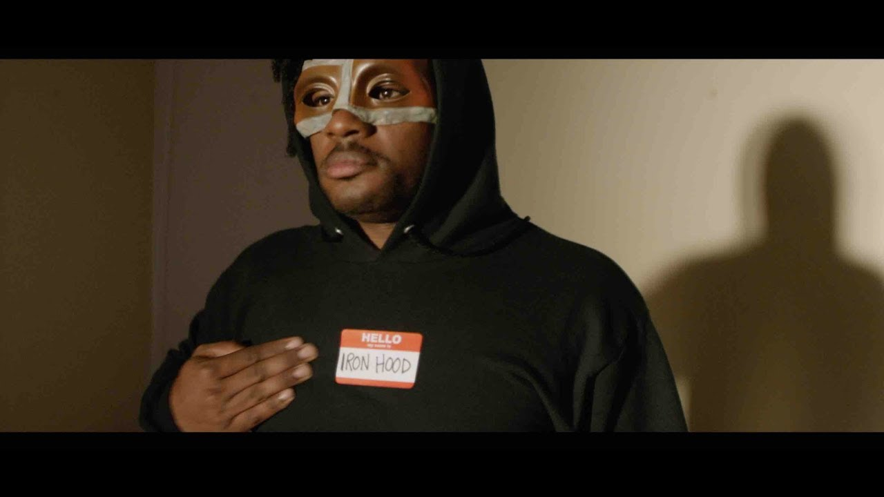 open-mike-eagle-brick-body-complex-official-video-mello-music-group