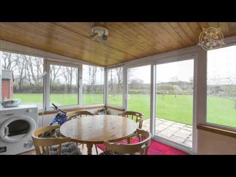 2 Waterside Cottage, Craigo, by Montrose DD10 9JY, O/O £160,000
