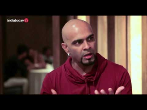 Raghu Ram On Why He Will Never Produce A Daily Show