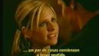 Buffy, La Cazavampiros - Promo Final