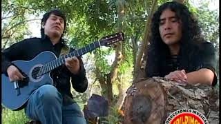 LUIS AYVAR ALFARO Meine liebe (Huayno Apurimac)