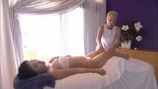 Indian massage parlour part time job Mumbai Pune Ahmedabad Surat Baroda Vapi massage parlour Google