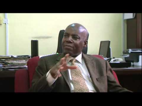 OER @ College of Health Sciences, University of Ghana (2010)