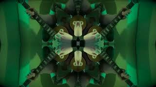 Ain't it a Drag - Jeff Lynne's ELO full cover version