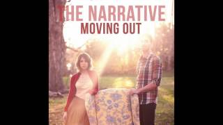 Watch Narrative Moving Out video