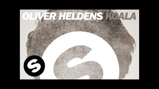 Download Oliver Heldens - Koala (Original Mix) MP3 song and Music Video