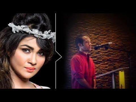 বিয়ে করেছেন সিমলা | স্বামীর থেকে ১৯ বছরের বড় সিমলা | Actress Shimla Married To Her Lover