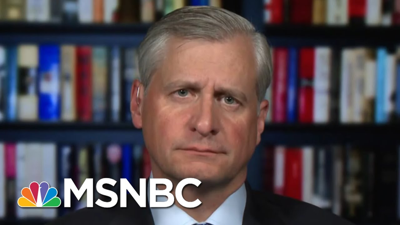 jon-meacham-on-nyt-bombshell-this-is-what-the-founders-worried-about-the-11th-hour-msnbc