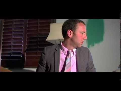 Sean Longstreet - Film Composer Reel - Fall 2012