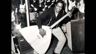 Bo Diddley - Mumblin