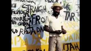 "Mikey Dread-Home Guard, Lee ""Scratch"" Perry-Free Up The Prisoners"