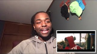 Shordie Shordie - Both Sides Ft. Shoreline Mafia ( Dir. by ColeBennett_) Reaction!!!