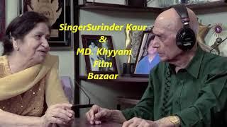 DEKH LO AAJ HUMKO JI BHAR KE -  A Tribute