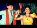 भौजी खोजत बाड़ी लाम पिचकरिया - Kallu Ji - Bhojpuri Hot Holi Songs 2017 New video