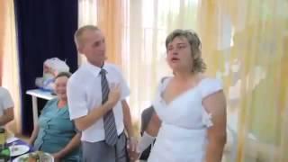 Жесть, а не невеста Прико