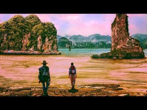Lewis Capaldi - Fade (Shamus Remix)