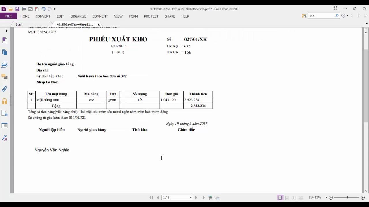 Foxit Phantom Edit Ebook Download
