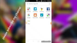 How to download Long lachi Punjabi full HD movie download