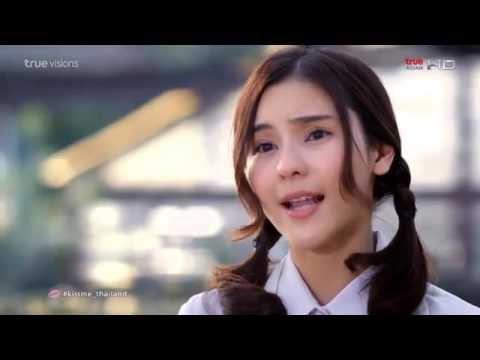 Тайландская порнография онлаин