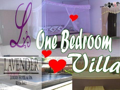 lavender-pool-villa,-seni-arsitektur-tradisional-bali-bali-025,-indonesia-moopon