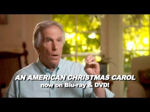 An American Christmas Carol 1979 Bonus