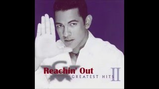 Gary Valenciano ~ Reaching Out