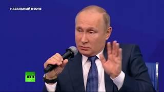 Первый канал Новости Видео Телепрограмма Прямой эфир