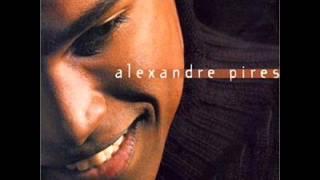 alexandre-pires---amame