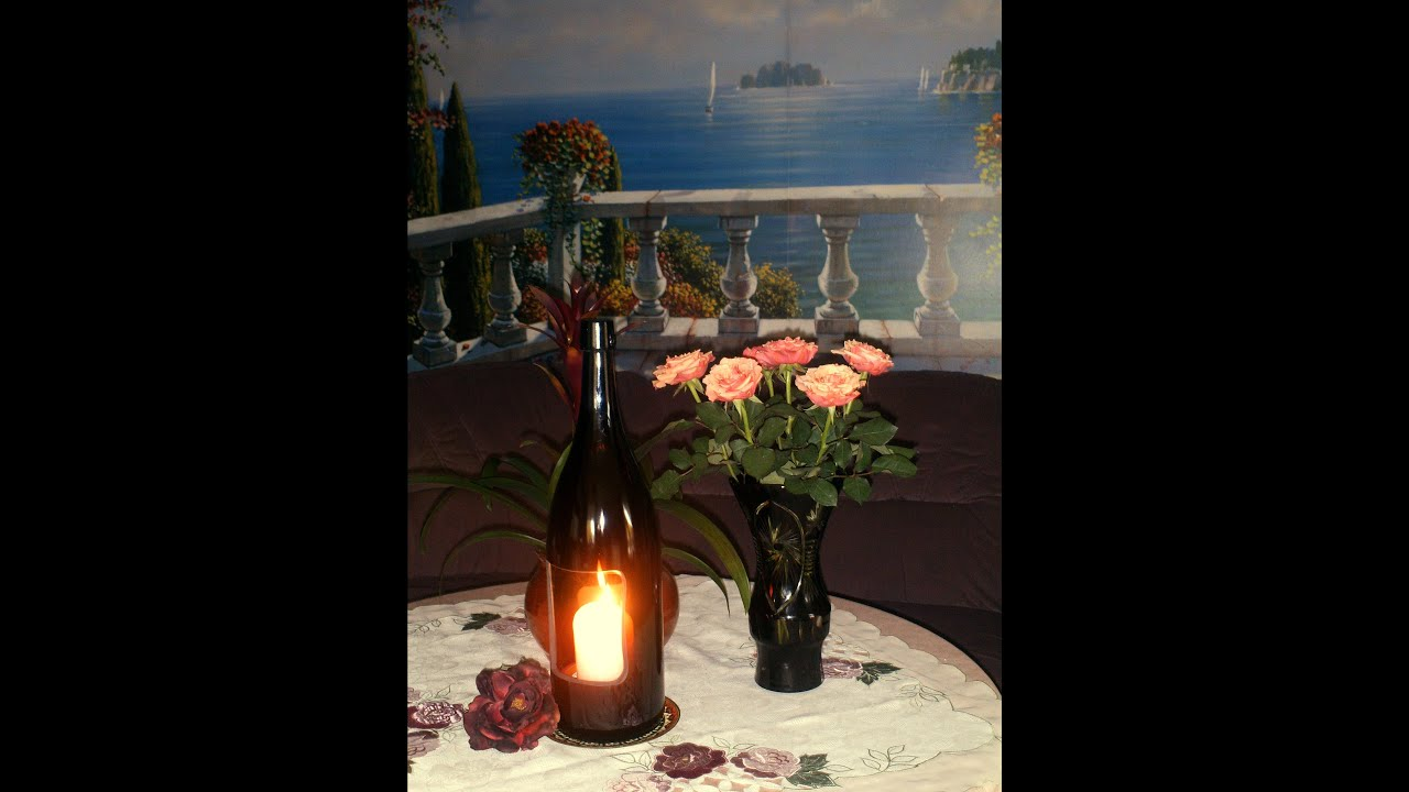 Teelichthalter teelichthalter kerzenständer geschenk tischdeko