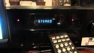 Подключение домашнего кинотеатра к ноутбуку SPDIF по HDMI настроить DOLBY DIGITAL 5.1 AC3(Видео предназначено для тех у кого нет оптического или коаксиального spdif выхода на ноутбуке. А смотреть..., 2015-03-27T15:50:43.000Z)