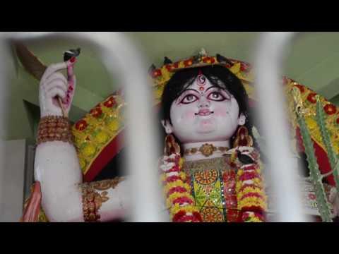 THE CHRONICLES OF LUMDING SHITALA BARI .