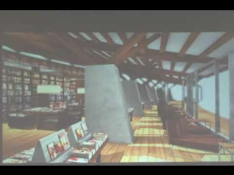 武雄市とカルチュア・コンビニエンス・クラブ株式会社の武雄市立図書館の企画・運営に関する提携基本合意について