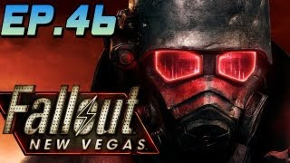 Please Rate and comment if you enjoyed! =) Thanks! Previous Fallout...