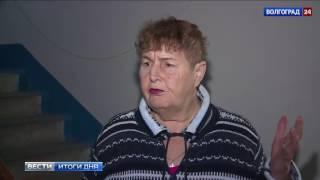 Правительство России проконтролирует обоснованность взносов за капремонт