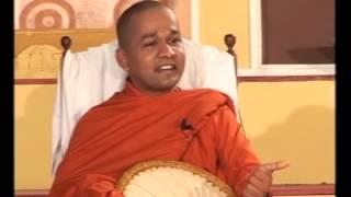 Ven Mawarale Bhaddhiya Thero - Maha Mangala Sutta