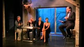 DRAČÍ DOUPĚ - Dejvické divadlo