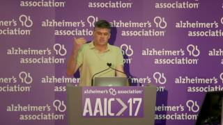The spreading pathways of tau and amyloid