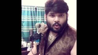 Video Moh Moh Ke Dhaage | Cover | Aneek Dhar | MuzeekMantraa Pvt. Ltd download MP3, 3GP, MP4, WEBM, AVI, FLV Agustus 2018