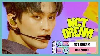 Download (ENG sub) [쇼! 음악중심] 엔시티 드림 - 맛 (NCT DREAM - Hot Sauce), MBC 210515 방송