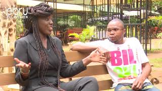 Orthopedic Njoki Wants A Man But Not Marriage (Full Episode)