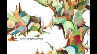 nujabes metaphorical music 13 summer gypsy