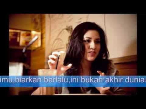 Raisa - Bersinar Official Song + LIRIK