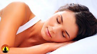 ???? Deep Sleep Music 24/7, Relaxing Music, Insomnia, Sleep, Calming Music, Zen, Sleeping, Spa, Study