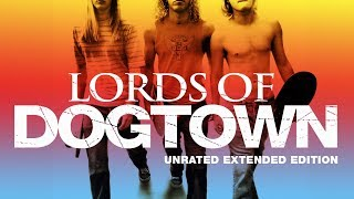 The Lords of Dogtown - Theatrical Trailer - Blu-ray Debut Mar 6 from Mill Creek Entertainment